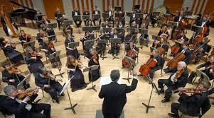 Fungsi dan Manfaat Musik dalam Kehidupan Sehari-hari