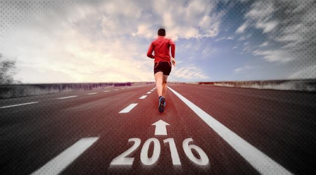 Kejayaan Singkat Blog Dengan Kuasa SEO