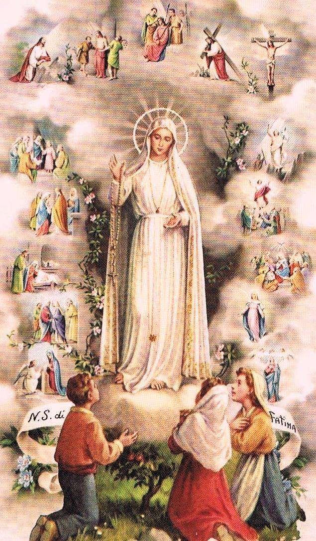 Felicitari de Sfanta Maria - De Sfanta Maria... La multi ...   Sfanta Maria