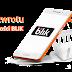 Nawet 120 zł za pensję lub 75 zł zwrotu za płatności BLIK w Internecie w ING Banku Śląskim