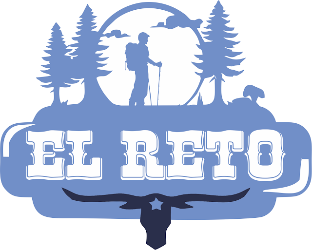 Aventura El Reto en Colonia (22y23/abr/2017)
