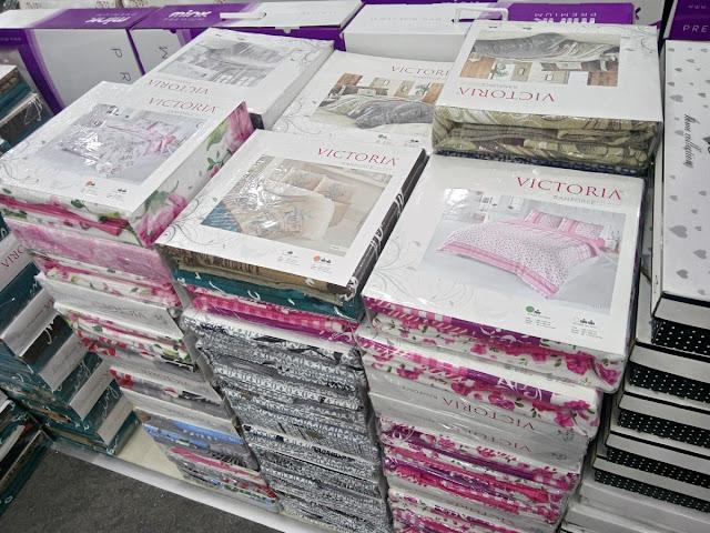 victoria nevresiim takımı firması adres irtibat ve iletişim bilgileri