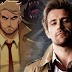 Interview: Matt Ryan (Constantine, Assassin's Creed: Black Flag)