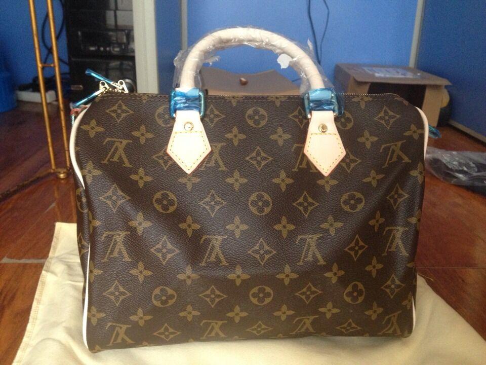 3cbf0c56770c Wholesale louis vuitton handbags Antheia