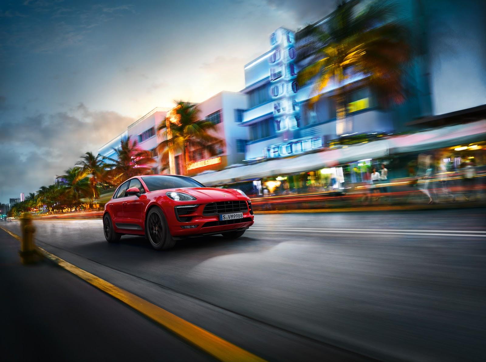 MA17T07OX0002 1 low Με 360 άλογα από τον τρίλιτρο V6 biturbo έρχεται η Porsche Macan GTS Macan, Porsche, Porsche Macan, Porsche Macan GTS, videos