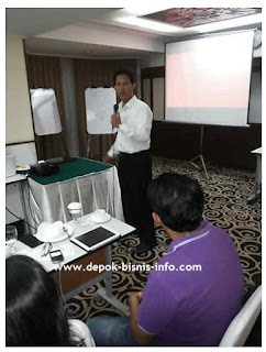 Bisnis, Bisnis MLM, Home Sharing, Business Oportunity MLM