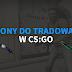 Strony do tradowania CS:GO - Handel, wymiany, skiny!
