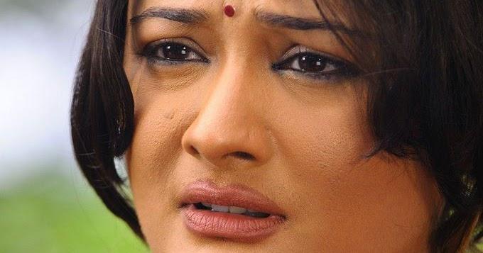 NISEWALLPAPERS: Kiran Hot Vetade Mrugam Movie Stills