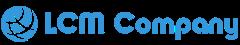 http://lcm-company.com/canada