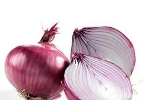 Manfaat Mengkonsumsi Bawang Merah Mentah