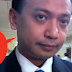 "Trillanes Refuses To Apologize For Calling Fellow Senators ""Lapdogs"""