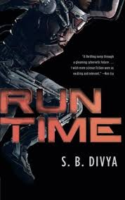 https://www.goodreads.com/book/show/28595955-runtime?ac=1&from_search=true