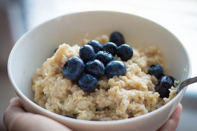 Oatmeal, oats recipes, breakfast