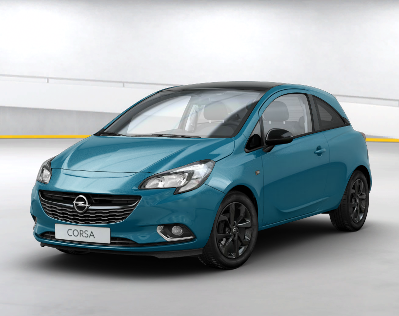 opel corsa active 2017 voiture occasion opel corsa 1 4 90ch active 3p 2017 essence 29200 brest. Black Bedroom Furniture Sets. Home Design Ideas