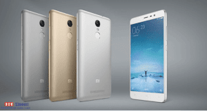 Cara pasang TWRP Recovery Redmi Note 3 MTK + ROOT
