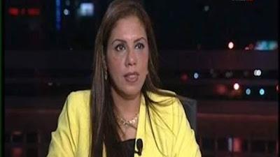 الدكتورة راندا رزق