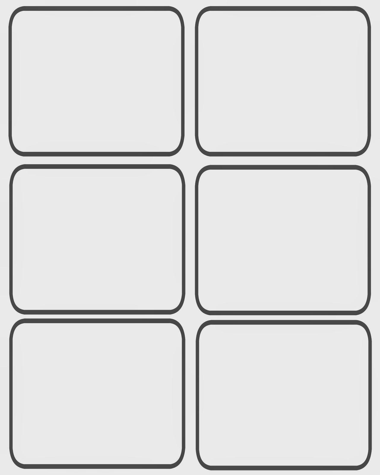 restlessrisa: Free Printable Valentine Game Regarding Free Printable Playing Cards Template