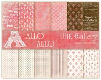 http://uhkgallery.pl/index.php?p551,allo-allo-zestaw-papierow