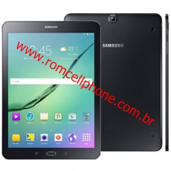 Download Rom Firmware Samsung Galaxy Tab S2 9.7 WiFi SM-T810 Android 6.0.1 Marshmallow