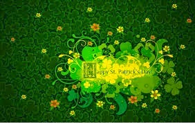 st.patricks day images