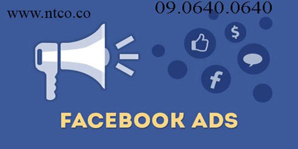 Quang cao facebook CPC la gi