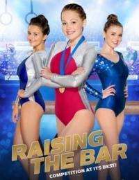 Raising the Bar | Bmovies