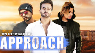 Approach Beat Jack Love Video HD Download