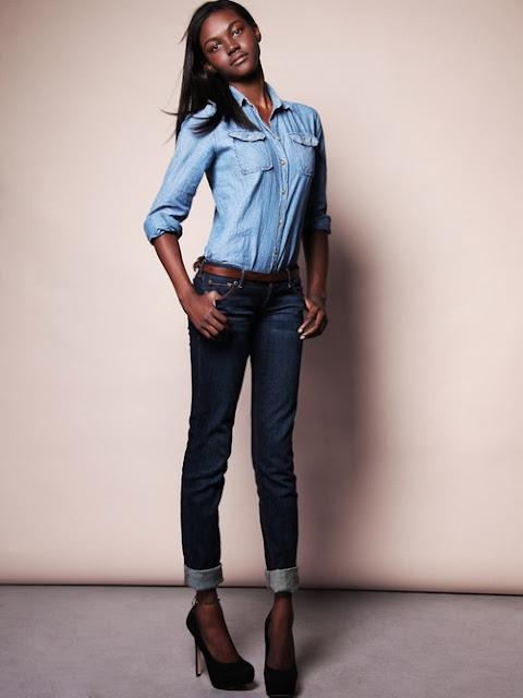 Dominican black girl - 2 3