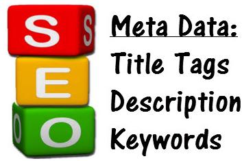 Meta Tag Canonical Untuk SEO Blog Anda