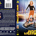 Just Visiting DVD Cover