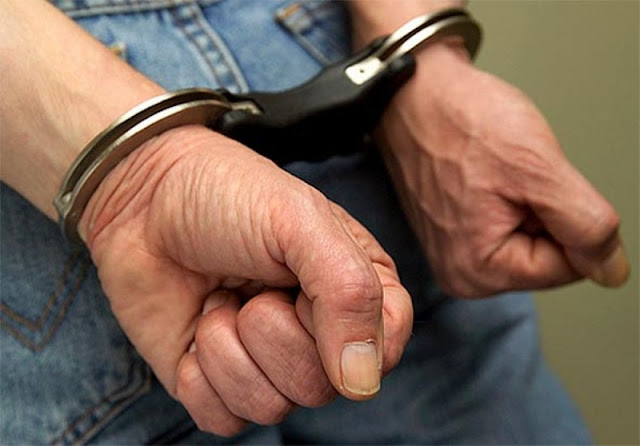 Acostumado a institucionalizar o crime, STF define que furto de celular de até R$ 500 deixa de ser crime se não houver violência
