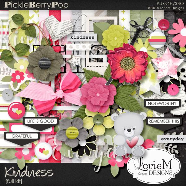 https://pickleberrypop.com/shop/Kindness-Kit.html