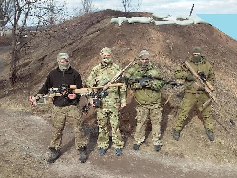 """""""Нічого нового"""", - прес-секретар Держдепу США про продаж зброї Україні - Цензор.НЕТ 8914"""