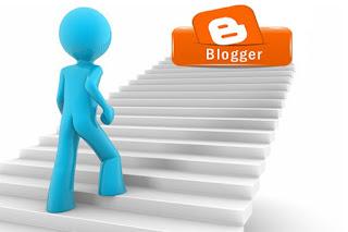 Rahasia Memulai Membangun Blog