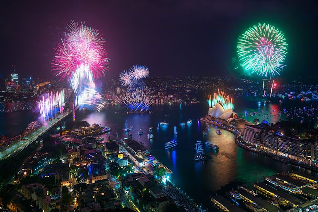 sydney 2020 Focurile de artificii Sydney 2020 Anul Nou sydney fireworks focurile de artificii londra 2020 dubai 2020 paris 2020 singapore focurile de artificii video youtube dubai fireworks 2020 happy new year paris 2020 fireworks london fireworks 2020 video full youtube