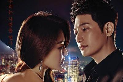 Kumpulan Ost Babel Korean Drama