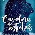 Caçadora de Estrelas de Raiza Varella @Verus_Editora - Em pré-venda