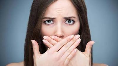 رائحة الفم الكريهة,رائحة الفم,علاج رائحة الفم الكريهة,اسباب رائحة الفم الكريهة,التخلص من رائحة الفم الكريهة,اسباب رائحة الفم,رائحة الفم الكريهة وعلاجها,علاج رائحة الفم,رائحة الفم الكريهة عند الأطفال,التخلص من رائحة الفم