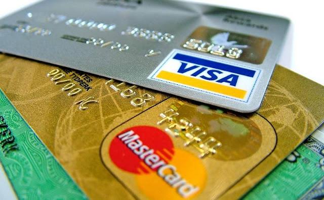 Kredit Macet (NPL / Non-Performing Loan).