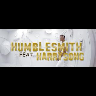 VIDEO: Humblesmith – Na U (Remix) ft. Harrysong