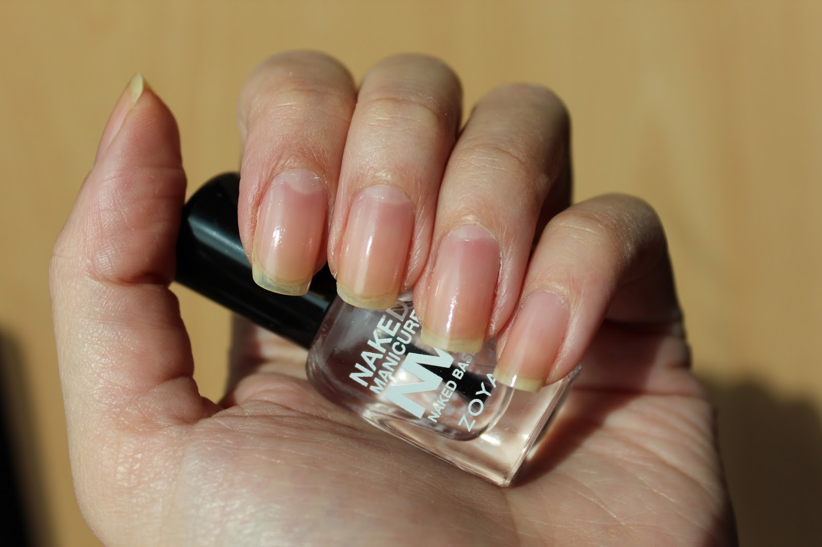 What Products Do I Need For A Manicure Hireability