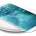 Latest iPhone 8 leak reveals Apple's secret