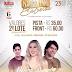 Confira os valores dos ingressos para o show de Naiara Azevedo,Pedrinho Pegação e Matheus Moraes  no Natal das Estrelas em Garanhuns