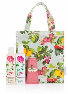 Rosewater Essentials Tote.jpeg