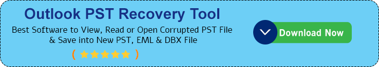 Best PST File Viewer of 2018 - Reviews of 3 Tools to View or