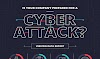 Is Your Company Prepared for a Cyber Attack? #infographic
