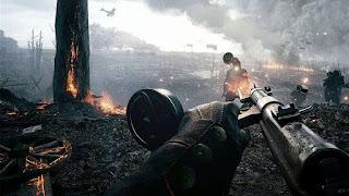 aktivitas ngabuburit tentu merupakan hal yang setiap orang lakukan dengan menghabiskan waktu 4 Game Perang FPS Multiplayer yang Paling Dibermainkan!