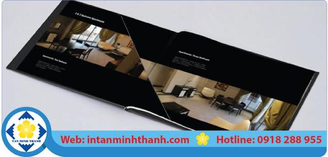 in brochure chất lượng tại hcm