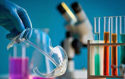 queso azul acido urico acido urico funcion renal tratamiento para el dolor por acido urico
