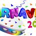 Prefeitura de Limoeiro anuncia programação de Carnaval
